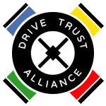 The Drive Trust Alliance